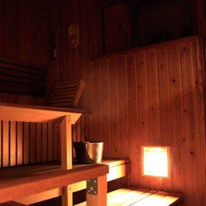 KUIVI LED lámpa szett falba süllyeszthető