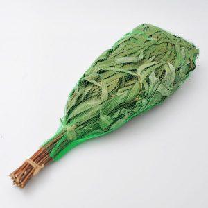 3016080 eukaliptusz virgács