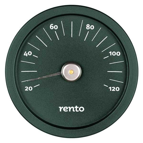 276433_Rento_hőmérő_borókazöld