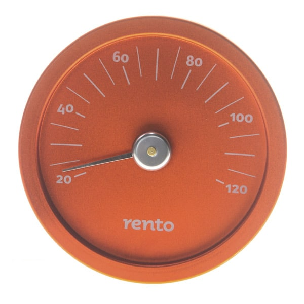 263792_Rento_hőmérő_narancs