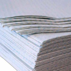 4104040 papír padkendő