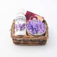 ajándékcsomag_levendula