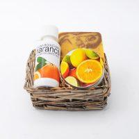 ajándékcsomag_narancs