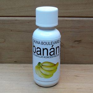 3210329 SB szaunaillat banán