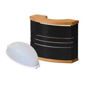 2160701 Harvia Legend lámpa